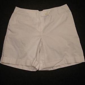 💰White shorts 💰
